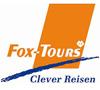 FOX TOURS